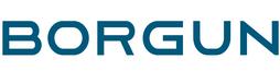 Borgun_logo_kicsi.png