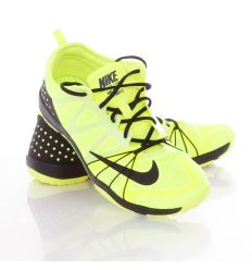 Nike Free Cross Compete női cipő (749421-700)