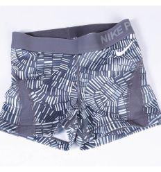 Nike Dri-Fit női futó edző nadrág (725453-021)