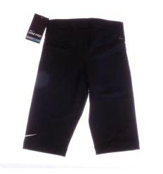 """Nike Pro 11"""" Base Layer nadrág (642648-010)"""