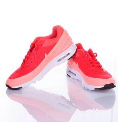 Nike Air Max BW Ultra (819638-600)