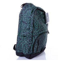 Nike táska (BZ9727-063)