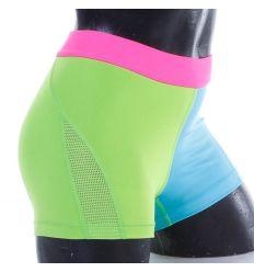 Nike Pro Dri-Fit női nadrág (725449-418)