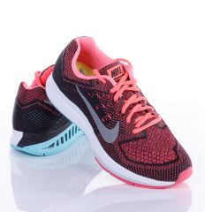 Nike Air Zoom Structure 18 (683737-800)