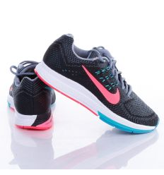 Nike Air Zoom Structure 18 (683738-001)