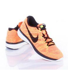 Nike Flyknit Lunar3 (698182-700)