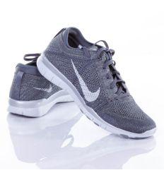 Nike Free TR Flyknit MTLC (804534-002)