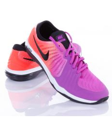 Nike Dual Fusinon TR 4 Print (819022-501)