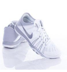 Nike Free TR 6 (833413-100)