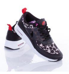 Nike Air Max Thea Lib QS (746082-200)