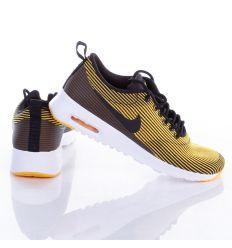 Nike Air Max Thea KJCRD (718646-004)