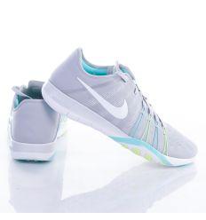 Nike Free TR 6 (833413-003)