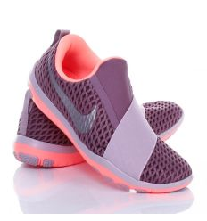 Nike Free Connect (843966-500)