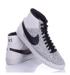 Nike Blazer Mid Prm (403729-104)