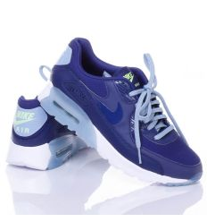 Nike Air Max 90 Ultra Essential (724981-402)