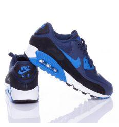 Nike Air Max 90 Essential (616730-401)
